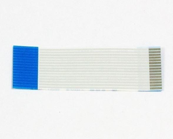 5cm Kabel für Raspberry Pi Kamera