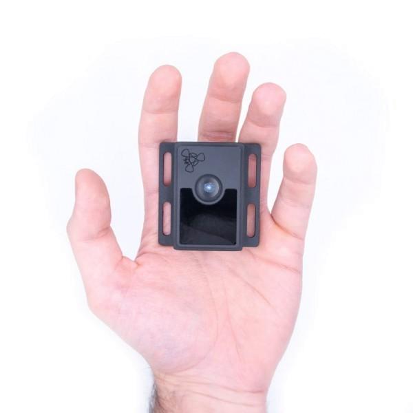 2-Terabee-3Dcam-80x60-3d-camera-compact_600x600.jpg