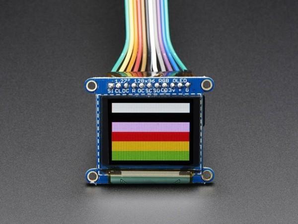 adafruit-oled-breakout-board-16-bit-color-1-27-w-microsd-holder-04_600x600.jpg
