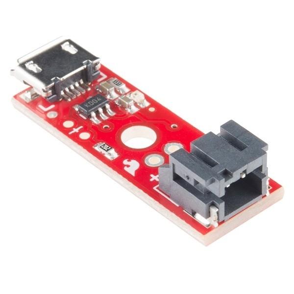 lipo-charger-basic-micro-usb-02a_600x600.jpg