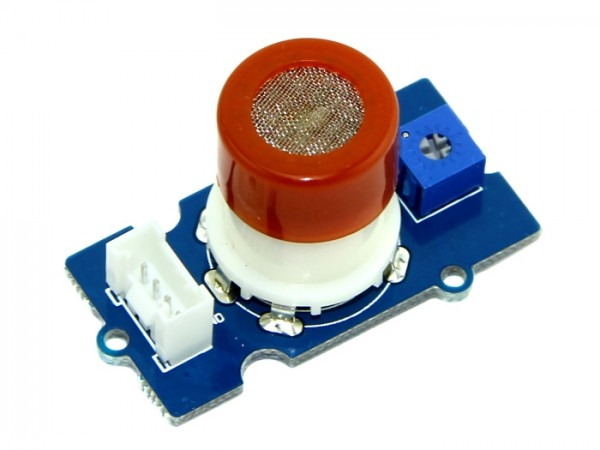 Seeed Studio Grove - Gas Sensor (MQ9)