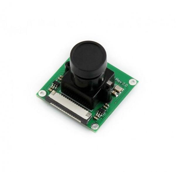 RPi Camera (B) Adjustable-Focus