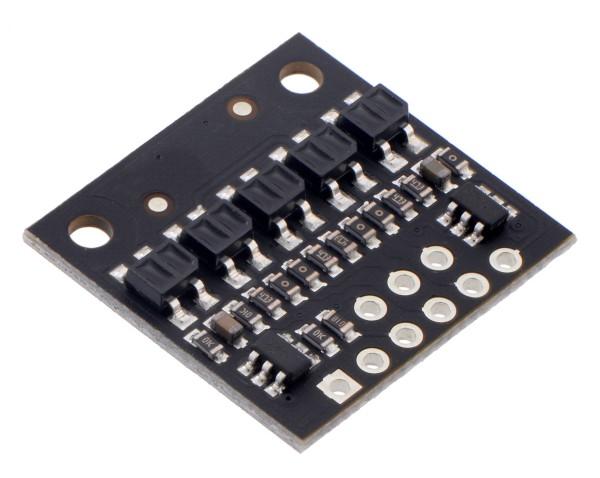 QTR-HD-05A