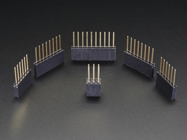 shield-stacking-headers-arduino-r3-compatible-01_600x600.jpg
