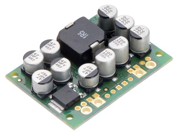 Pololu 5V, 15A Step-Down Voltage Regulator D24V150F5
