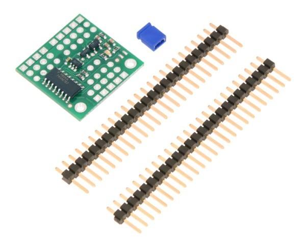 pololu-4-channel-rc-servo-multiplexer-partial-kit-01_600x600.jpg