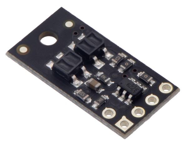 QTR-HD-02A