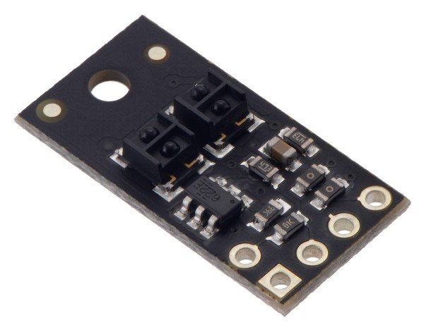 QTRX-HD-02A