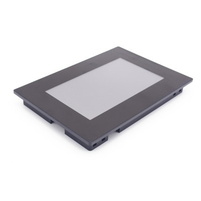 Itead Studio NX8048K070_011R: 7.0'' Nextion Enhanced HMI Resistive Display With Enclosure