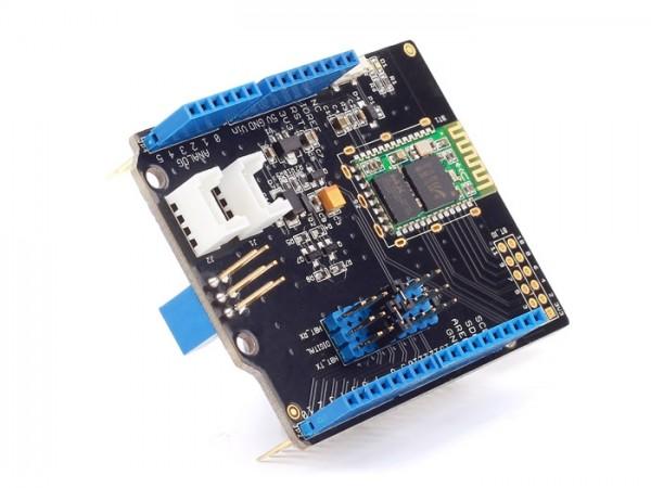 Seeed Studio Bluetooth Shield V2