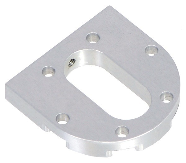 machined_aluminum_bracket_for_37d_mm_metal_gearmotors-02_600x600.jpg