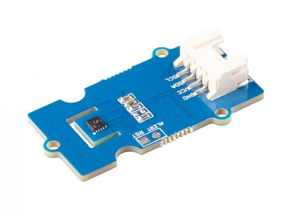 Seeed Studio Grove - I2C Temperatur- und Feuchtigkeitssensor mit hoher Genauigkeit (SHT35)