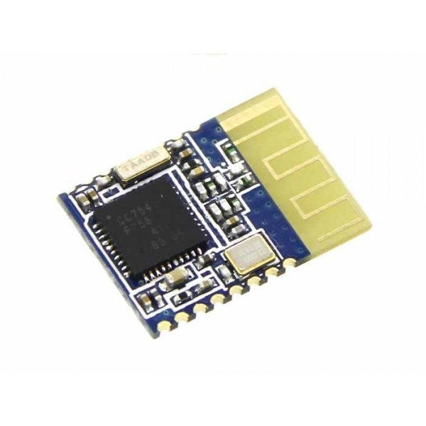 Seeed Studio Bluetooth V4.0 HM-11 BLE Module