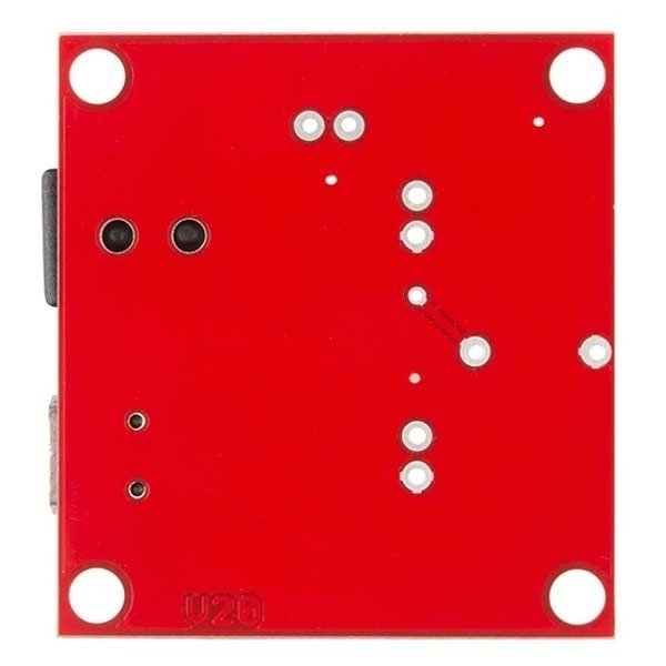 sparkfun-usb-lipoly-charger---single-cell_EXP-R05-638_3_600x600.jpg