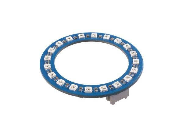 Grove-RGB-LED-Ring-20-WS2813-Mini_600x600.jpg