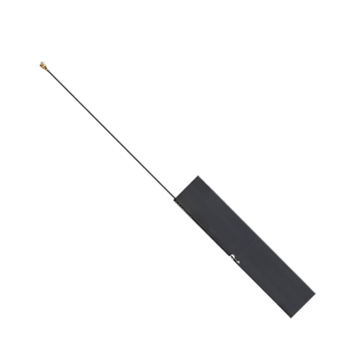 Pycom LTE-M Antenna Kit