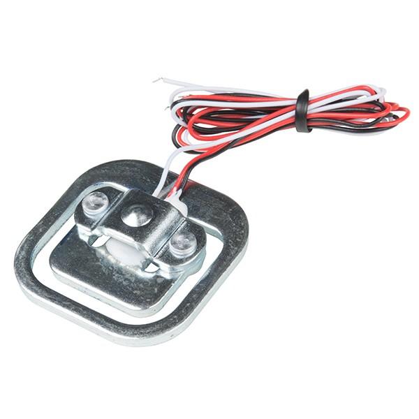 Load Sensor - Wägezelle - 50kg