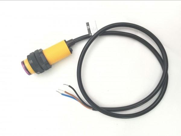 DAGU MC005 Abstandssensor