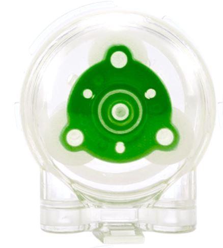 ezo-pmp-green1.JPG