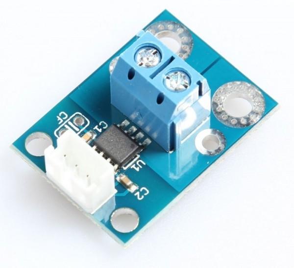 5A ACS714 Stromsensor