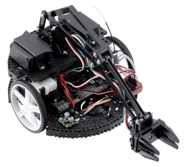 Robot-Arm-Kit-Romi_6_600x600.jpg