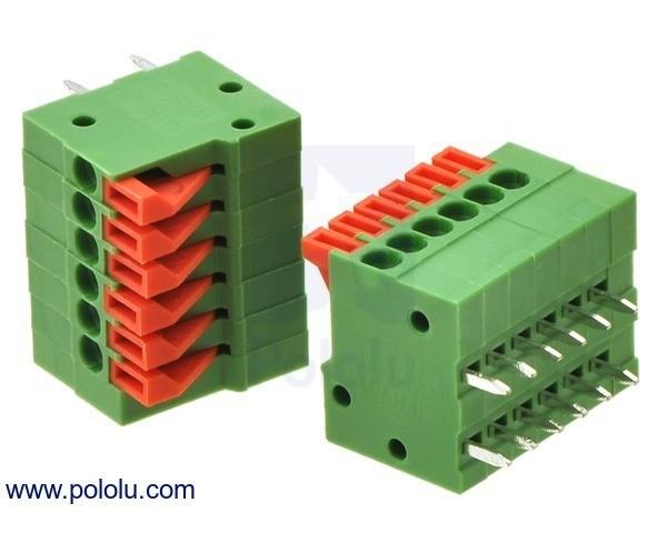 Screwless-Terminal-Block-0-1-inch-Side-Entry-6-Pin_600x600.jpg