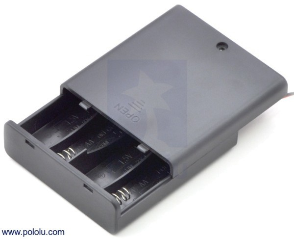 4-aa-battery-holder-enclosed-with-switch_600x600.jpg