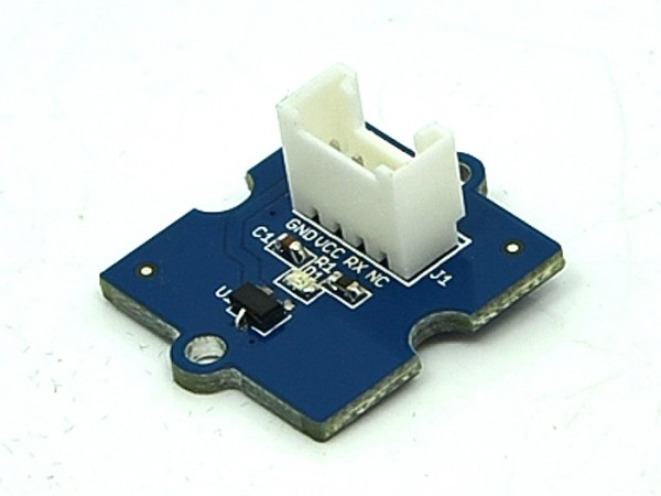 Seeed Studio Grove - Hall Sensor