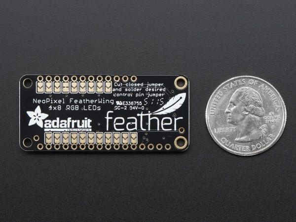 adafruit-neopixel-featherwing-4x8-rgb-led-add-on-for-all-feather-boards-03_600x600.jpg