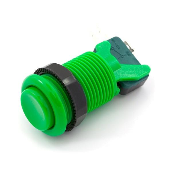 Concave-Button-Green_15c698e97edfb6_600x600.jpg