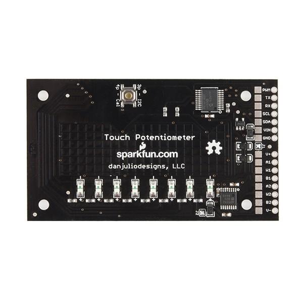 sparkfun-touch-potentiometer-00_600x600.jpg