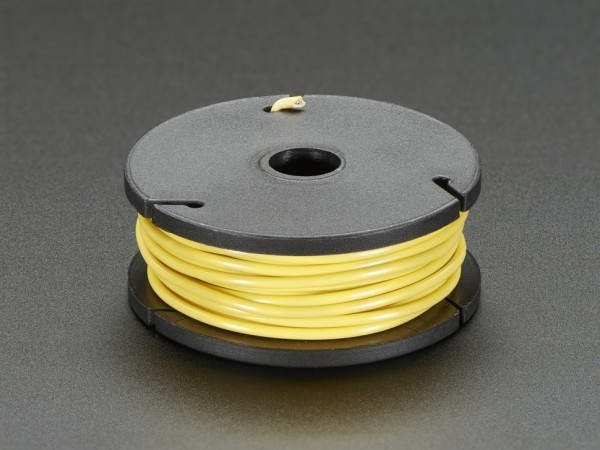 solid-core-wire-spool-25ft-22awg-yellow-02_600x600.jpg
