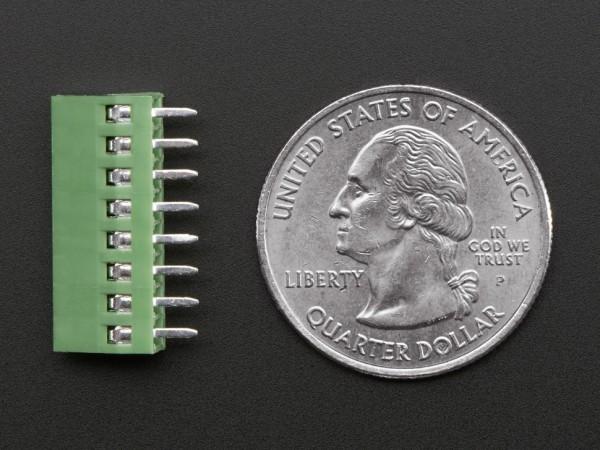 2-54mm-0-1-pitch-terminal-block-8-pin-02_600x600.jpg