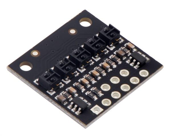 QTRX-HD-05RC