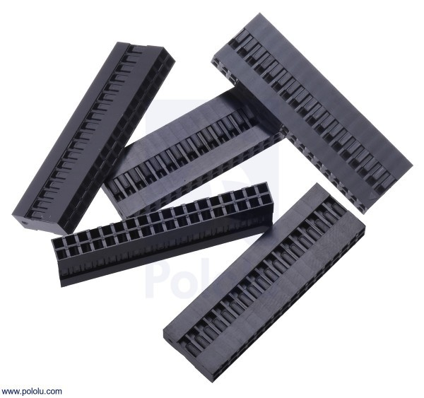 0-1-2-54mm-crimp-connector-housing-2x18-pin-5-pack_600x600.jpg