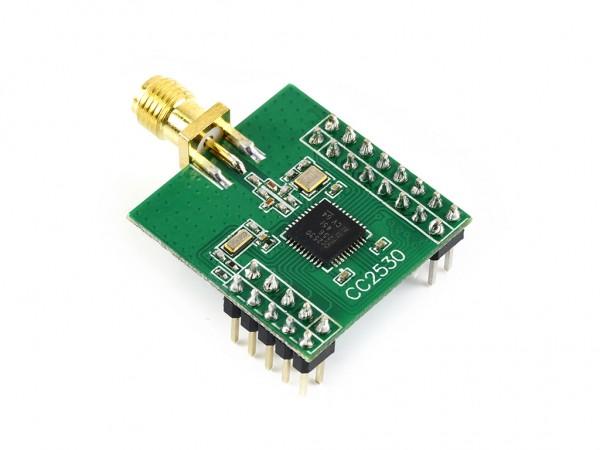 Core2530 ZigBee Module