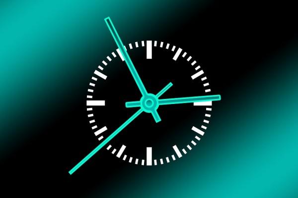 clock-3935666_960_720