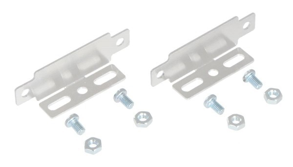 bracket-pair-for-sharp-distance-sensor-parallel-01_600x600.jpg