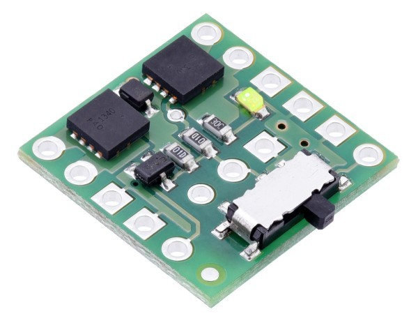 mini-mosfet-slide-switch-with-reverse-voltage-protection-sv-4_600x600.jpg