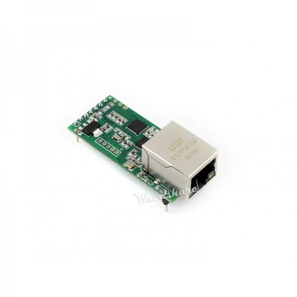 UART TTL zu Ethernet Converter