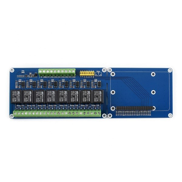 rpi-relay-board-b-0_600x600.jpg