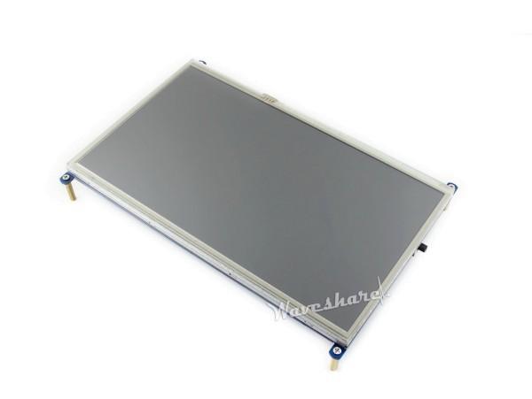 10-1-inch-hdmi-lcd-1_600x600.jpg