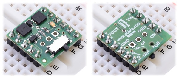 pololu-mini-mosfet-slide-switch-with-reverse-voltage-protection-lv-2_600x600.jpg