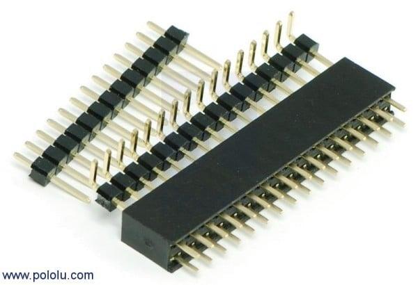 2x20-female-pin-header-straight-02_600x600.jpg