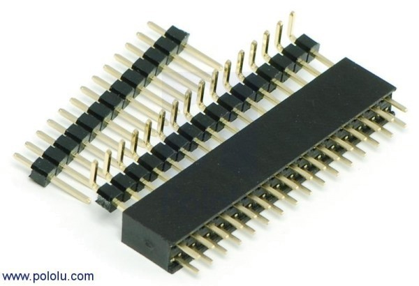 2x20-female-pin-header-straight-02_600x600.jpg