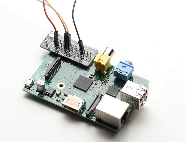 pi_gpio_reference_boarduse_lrg_600x600.jpg