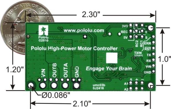 pololu_motor_controller_24v12_2_600x600.jpg
