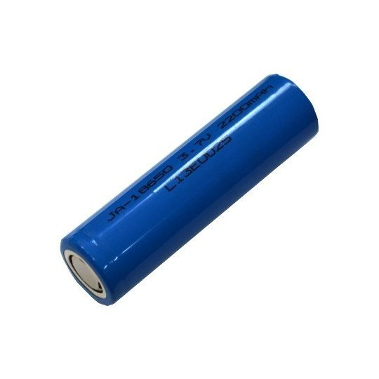 Polymer Lithium Ion Battery 2200mAh