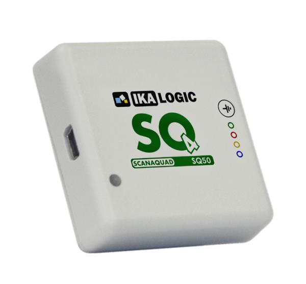scanaquad-sq50-4-channels-logic-analyzer-digital-pattern-generator-03_600x600.png