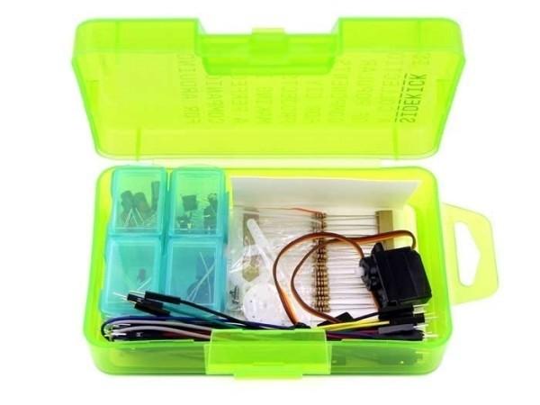 seeedstudio-sidekick-basic-kit-for-arduino-v2_EXP-R02-321_3_600x600.jpg